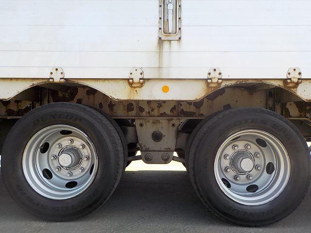 国内・その他 国産車その他 その他 トレーラ 2軸 YFS2204|画像15